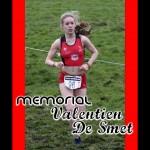 memorial_valentien