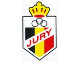 Opleiding (club)Jurylid