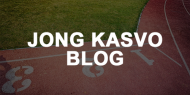 Trainersblog