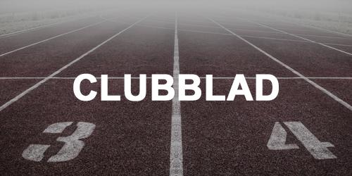 Online Clubblad
